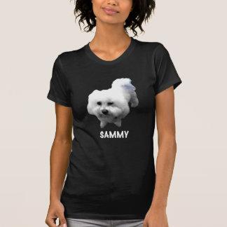 T-shirt sammy3