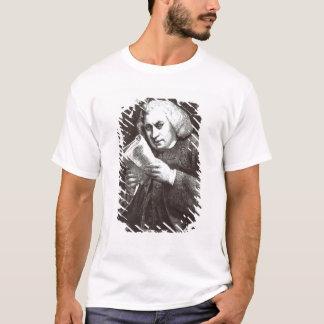 T-shirt Samuel Johnson