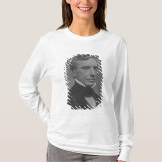 T-shirt Samuel Morse