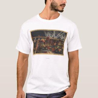 T-shirt San Francisco, CA 3