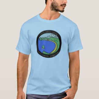 T-shirt San Sebastian Espagne