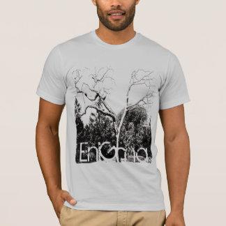 T-shirt Sans limites