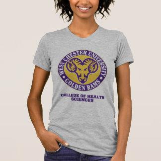 T-shirt Santoro, Carolyn