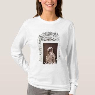 T-shirt Sarah Bernhardt dans le rôle de Marion Delorme