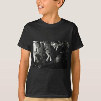T-shirt SaraRita