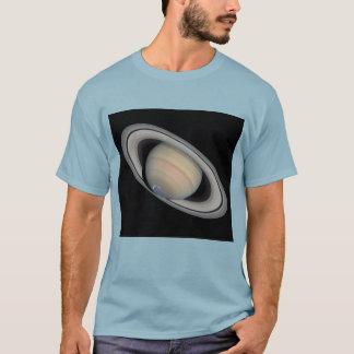T-shirt Saturn