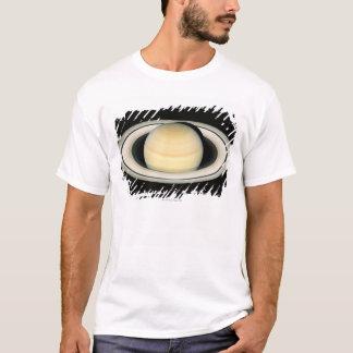 T-shirt Saturn 2
