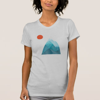 T-shirt Sauvez l'Arctique