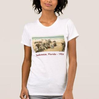 T-shirt scan0002, Seabreeze, la Floride - 1904
