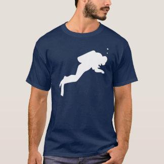 T-shirt Scaphandre Steve