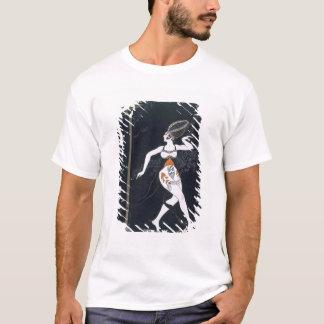 T-shirt Scène de ballet avec Tamara Karsavina (1885-1978)