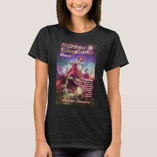 T-shirt Scintillement et mutilation