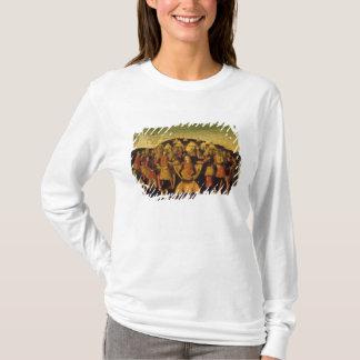 T-shirt Scipion l'Africain, général romain