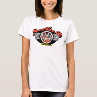 T-shirt Scorpion2