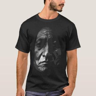T-shirt Séance Taureau