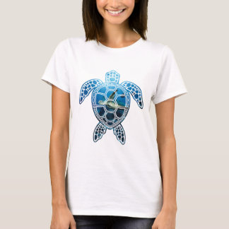 T-shirt seaturtle-2