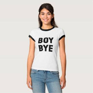 T-shirt secondaire de limonade de Beyonce de