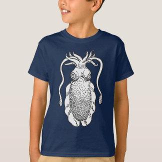 T-shirt Seiches
