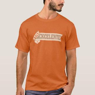 T-shirt Séjour Excelente