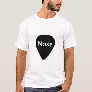 T-shirt Sélection de nez