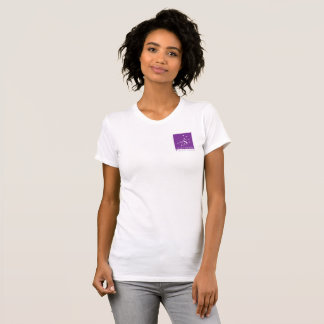 """T-shirt Sept soeurs ensemble """"elle a été avertie… """""""