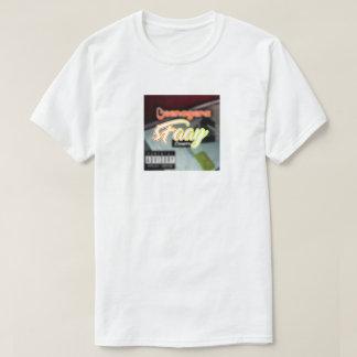 T-shirt sFaay d'adolescents (hommes)