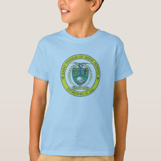 T-shirt SFAST-Chemise