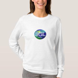 T-shirt sgltshirt