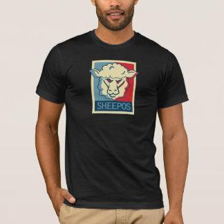 T-shirt sheepos