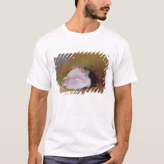 T-shirt Shell, 1912
