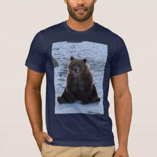 T-shirt Shenna