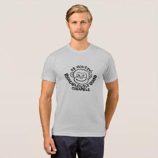 T-shirt Shirt de Dr. Monkey's