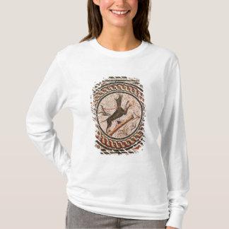 T-shirt Siècle de Canem de caverne 2ème-3ème