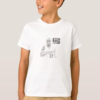 T-shirt SIKIDS_winner_12.14.09
