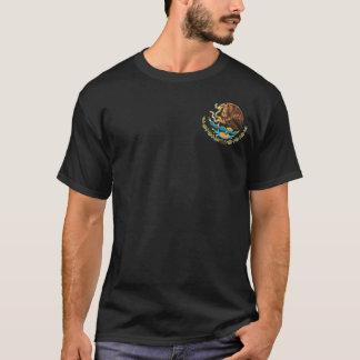 T-shirt Sinaloa