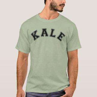 T-shirt SisterWives faisant cuire la chemise de chou frisé