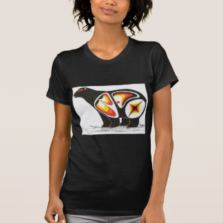 T-shirt site Web 039