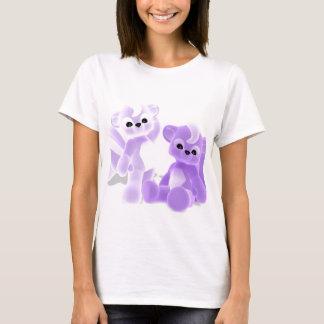 T-shirt Skunkz