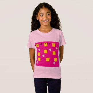 T-Shirt SMARTEE