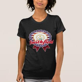 T-shirt Smithfield, RI