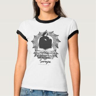 T-shirt Snape 2