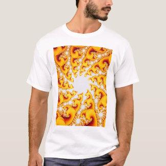 T-shirt SOAS - Habillement