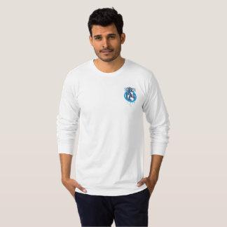 T-shirt Sobriété d'île