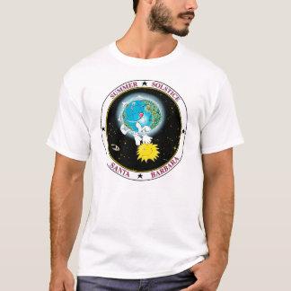T-shirt Solstice Maximus