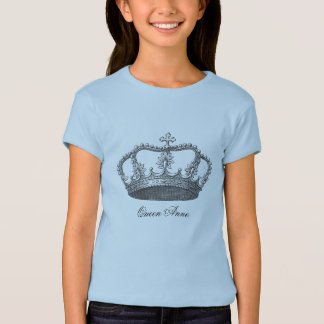 T-shirt Son altesse royale
