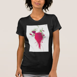 T-shirt sorbet jacob's design