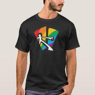 T-shirt Sortir