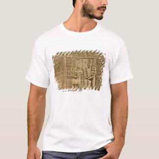 T-shirt Soulagement dépeignant Ptolémée VIII Euergetes II