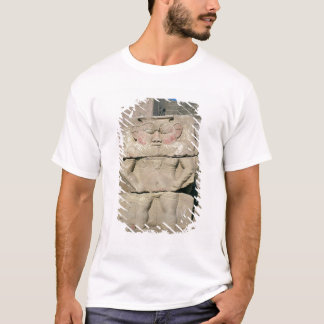 T-shirt Soulagement du dieu égyptien de ménage, Bes