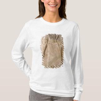 T-shirt Soulagement d'un guerrier assyrien